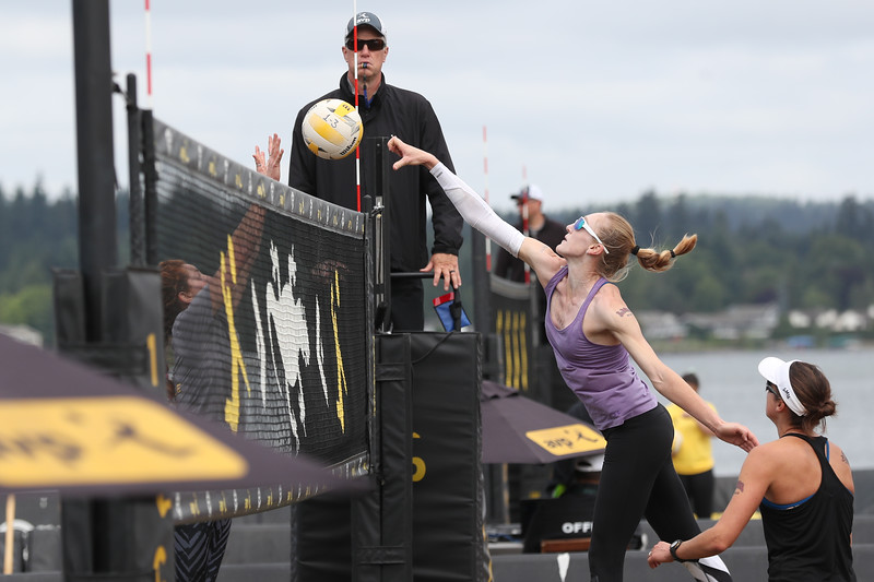 2019 AVP_AVPSeattle Friday_Cr. Mpu Dinani-35.jpg