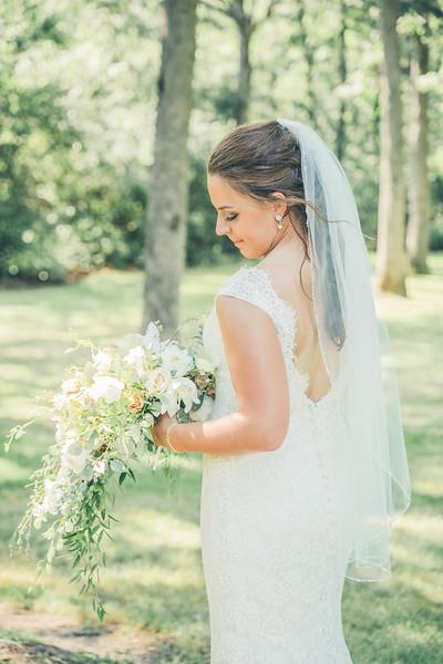 Rockford-il-Kilbuck-Creek-Wedding-PhotographerRockford-il-Kilbuck-Creek-Wedding-Photographer_G1A6547.jpg