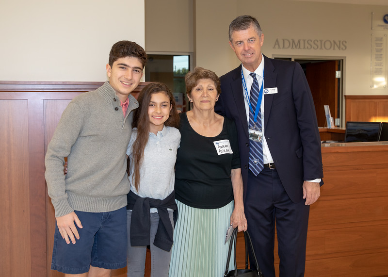 3.8.19 CSN Grandparents' and Special Friends Day-21.jpg