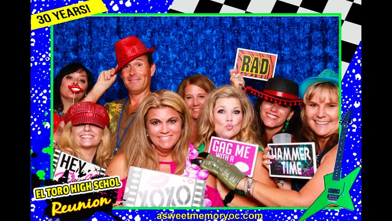 Photo Booth, Gif, Ladera Ranch, Orange County (425 of 94).mp4