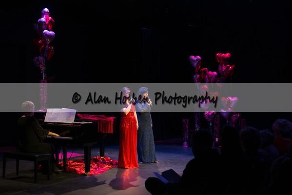 2018 St. George Opera - Moonlight Romance