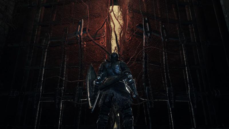 DarkSoulsIII_2016_04_15_01_02_27_273.jpg