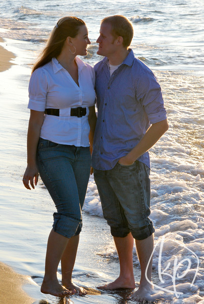 Nicole_And_James (40 of 74).jpg