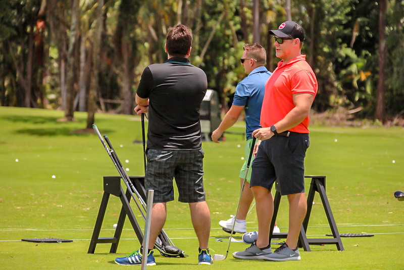 2019 PBS Golf Fundraiser -Wendy (141 of 139).jpg