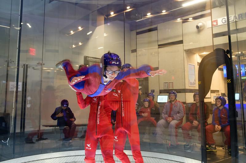 20171006 281 iFly indoor skydiving - Robby.jpg