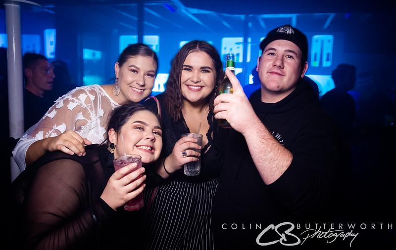 Lonnies April 21 2018 - All-210.jpg