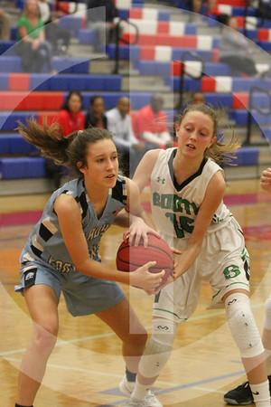 Basketball 18-19