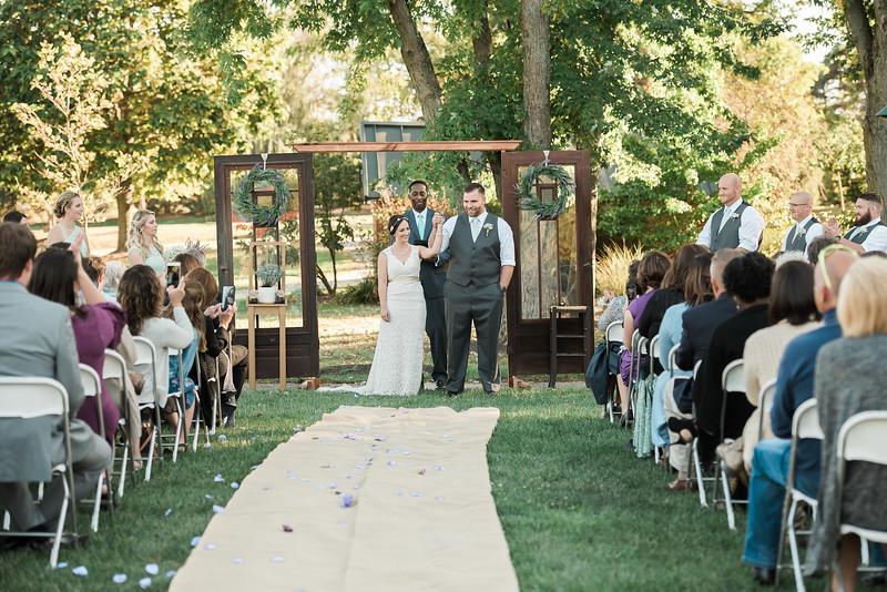 Wright Wedding-468.jpg