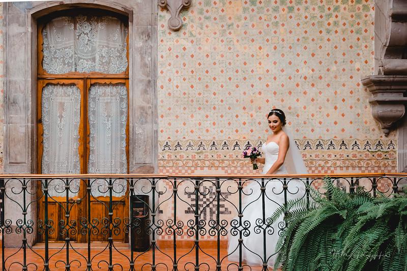 Danya & David ( La Toscana, Querétaro )-64.jpg