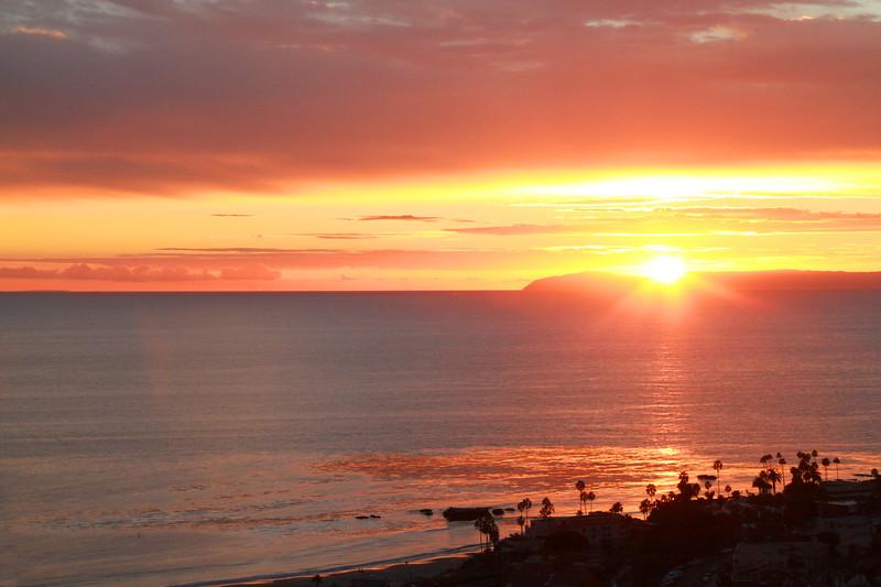 1260-Coronado-Dr-Laguna-Beach-CA_32.jpg
