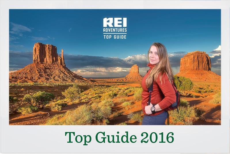 REI Top Guides_0053.jpg