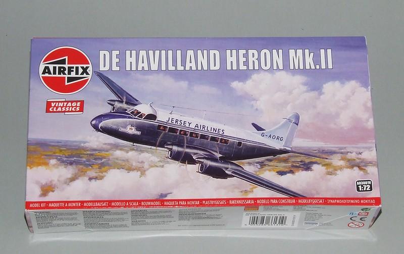 D.H. Heron II, 01s.jpg