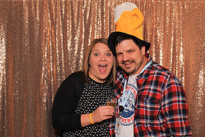 2019-11-08 Fall Fest Photo Booth Pics