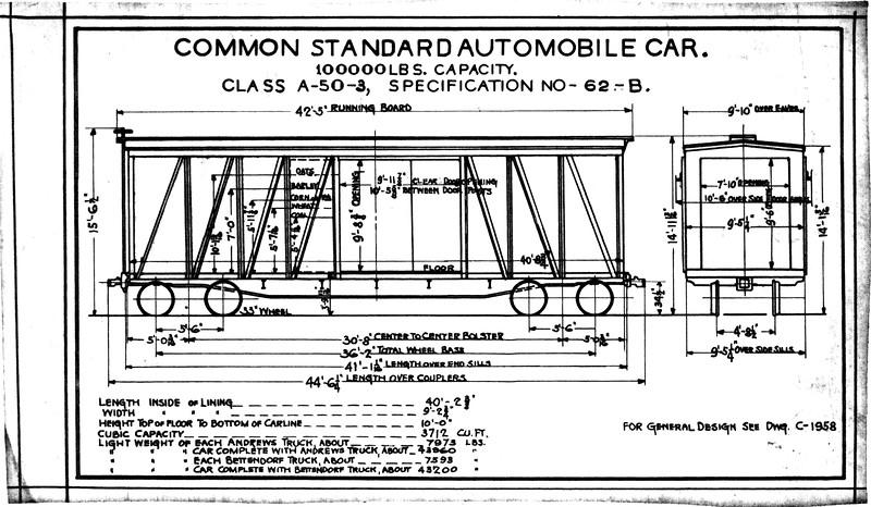 OSL-Freight-Cars_1926_A-50-3.jpg