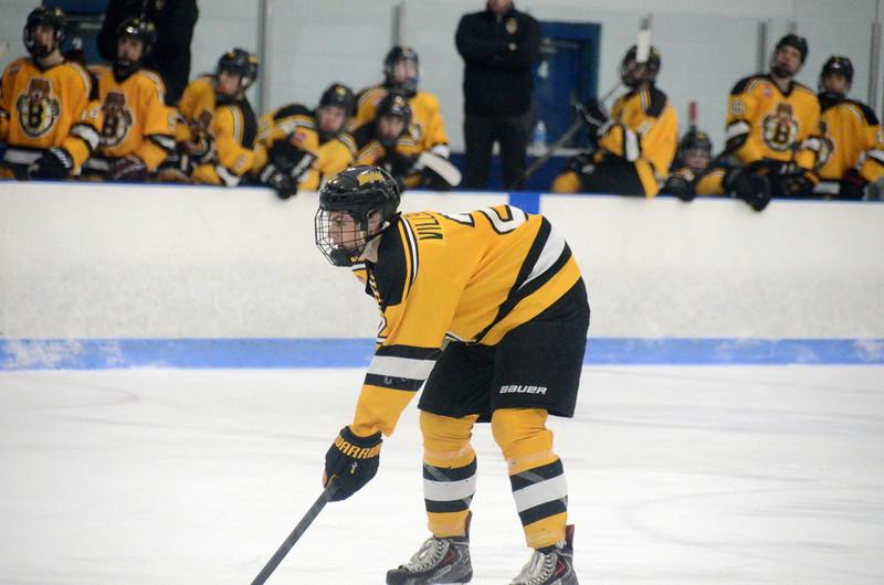150103 Jr. Bruins vs. Providence Capitals-046.JPG