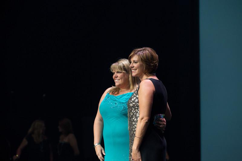 Award-Ceremony-Photos-6T1C0614_.jpg