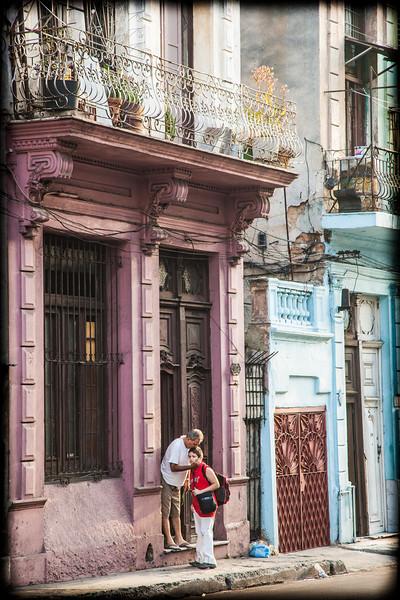 Cuba-Havana-IMG_9922.jpg