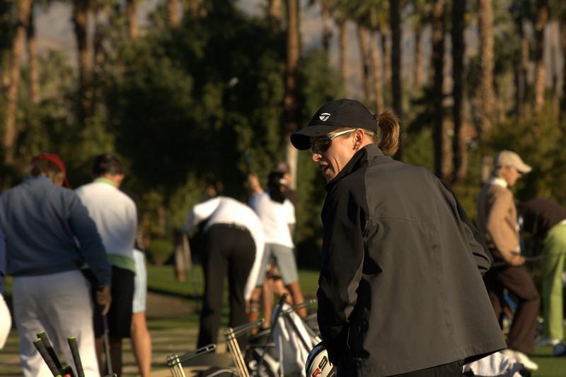 LPGA team champs 2010 010.jpg