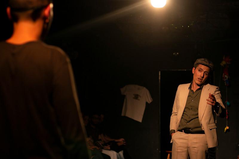 Allan Bravos - Fotografia de Teatro - Indac - Migraaaantes-301.jpg