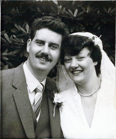 RFP Photos folder Weddings 82 Pictures from the archives of the Rossendale Free Press, which is part of MEN Media