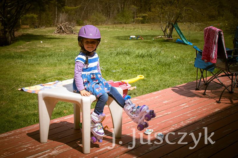 Jusczyk2021-6639.jpg