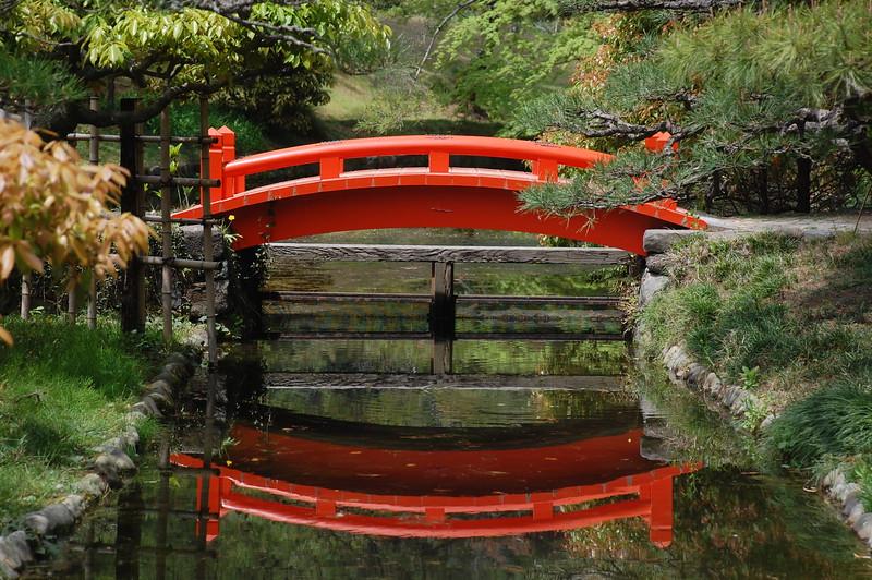 16-Japan2011_0431.JPG