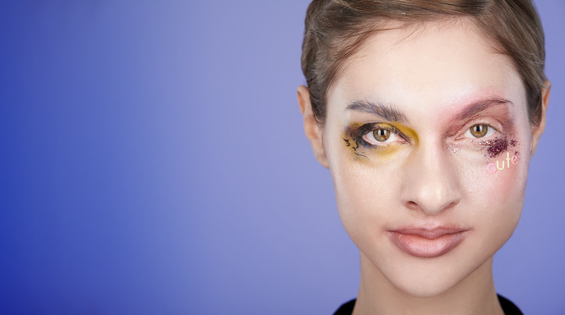 200f2-ottawa-headshot-photographer-Anna Della Zazzera Makeup 13 Jan 201944684-Christine Hager-Web.jpg