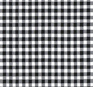 wide-oil-cloth-gingham-black-white-fabric-by-the-yard-and-checkered-tablecloth.jpg