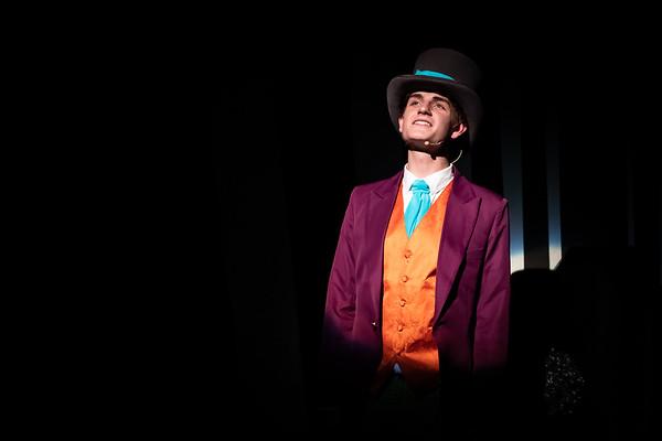 DYT Willy Wonka Cast 3 Cedric Tetzel