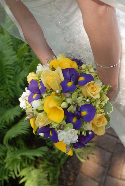 BeVier Wedding 144.jpg