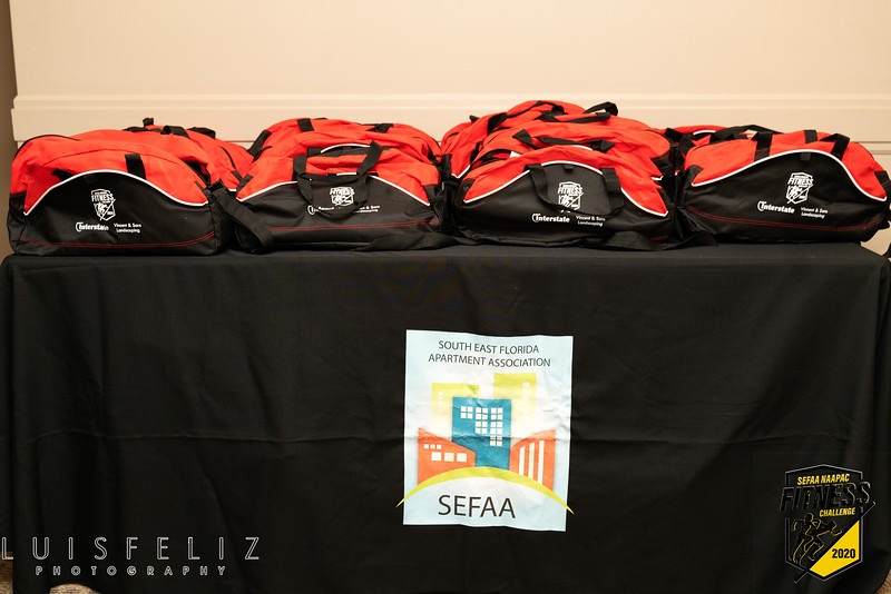 SEFAA Fitness Challenge 2020-115.jpg