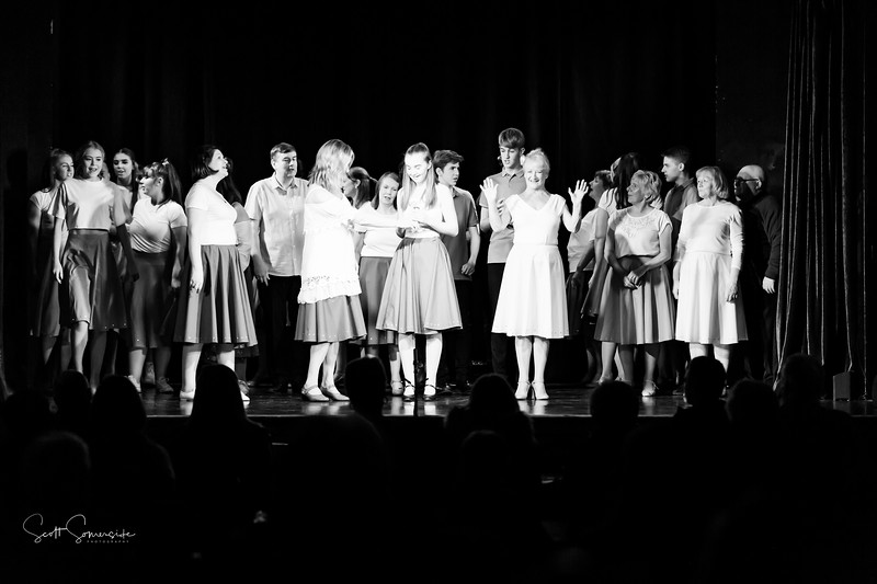 BnW_St_Annes_Musical_Productions_2019_576.jpg