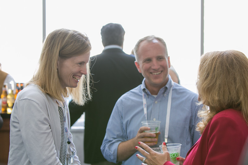 InsideNGO 2015 Annual Conference-0318.jpg