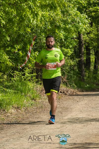 Plastiras Lake Trail Race 2018-Dromeis 10km-289.jpg