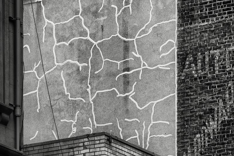 cracks-in-the-wall.jpg