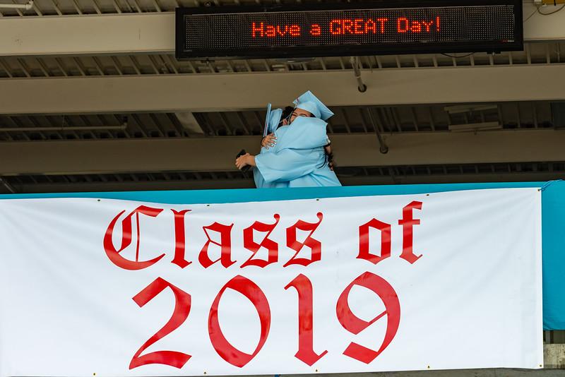 Hillsdale Graduation 2019-10194.jpg