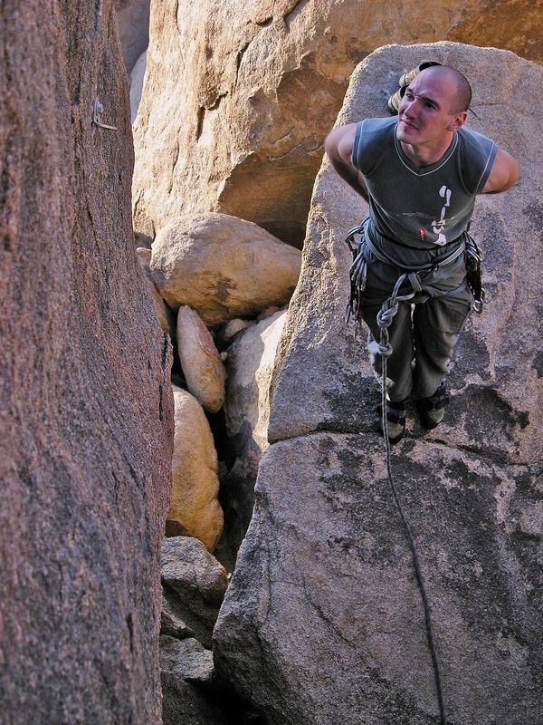 02_22_03 climbing high desert 189.jpg