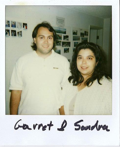 1999-Garret & Sandra.jpg