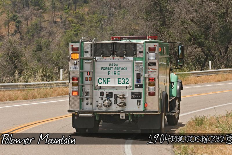 20090530_Palomar Mountain_0473.jpg