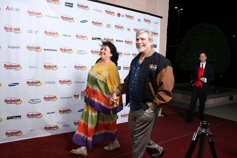 Anniversary 2012 Red Carpet-2282.jpg