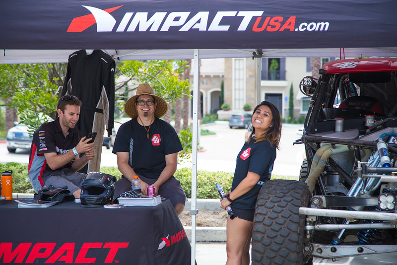 Offroad Show and Tell 2015-8157.jpg