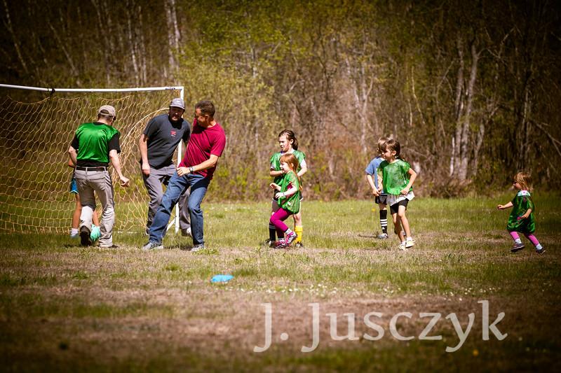 Jusczyk2015-9208.jpg