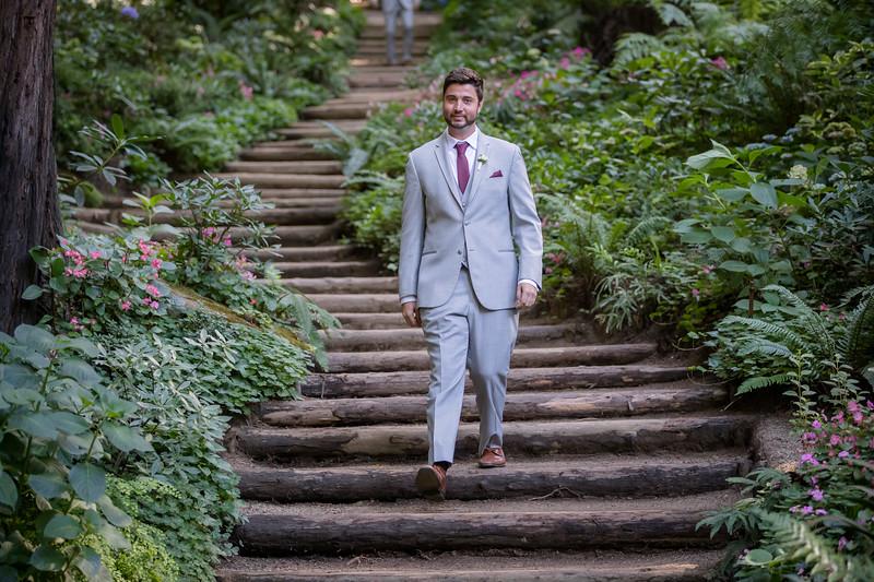 Neelam_and_Matt_Nestldown_Wedding-1256.jpg