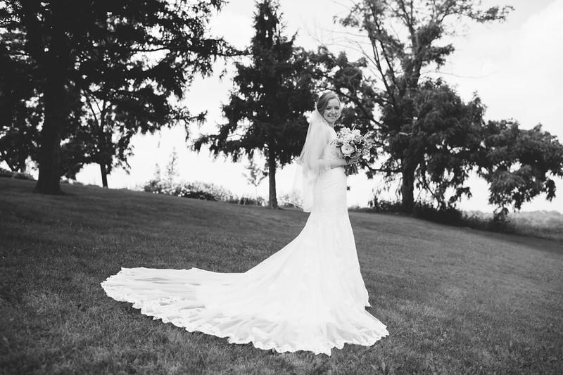 2018-megan-steffan-wedding-357-2.jpg