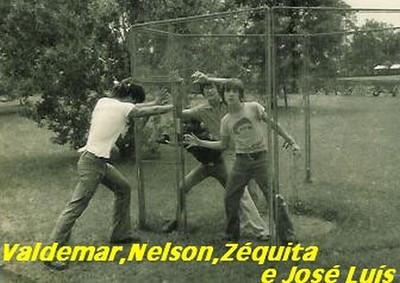 Dundo 1975