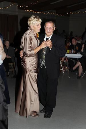 Brenna and Royden Reception 20121020