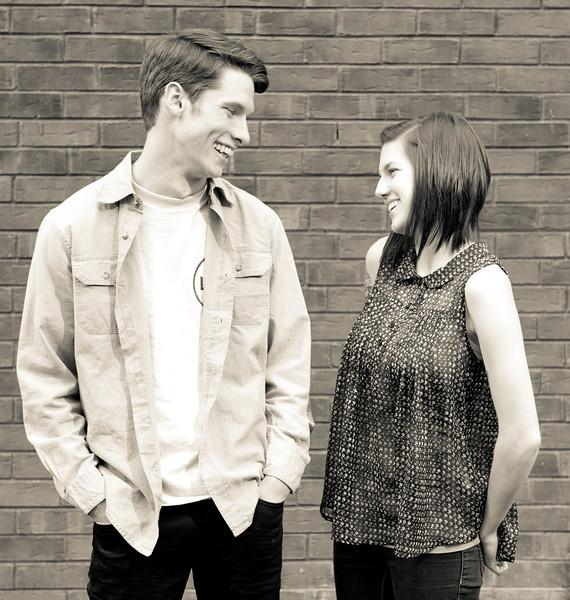 Devyn and Alex-3.jpg