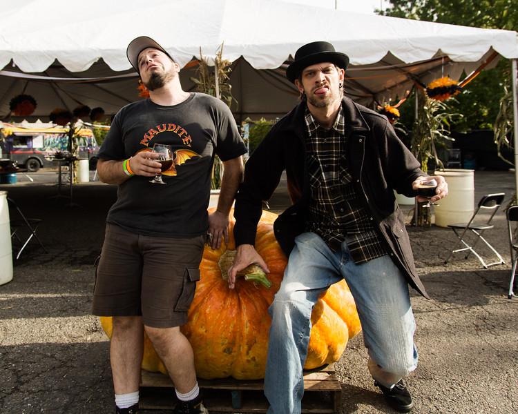 pumpkinfest2013-3044.jpg