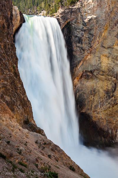 Yellowstone-82.jpg