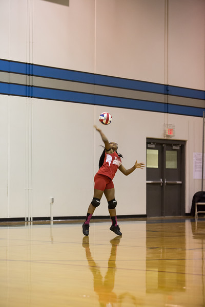 MC Volleyball-9006.jpg